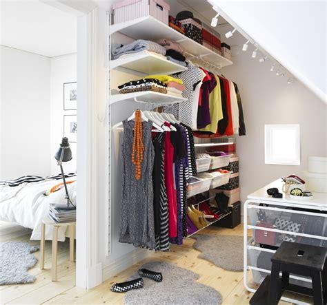 kleiderschrank planer individuellen kleiderschrank planen planungswelten