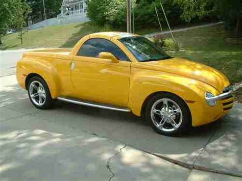 service manual install thermostat in a 2004 chevrolet ssr service manual auto repair manual service manual install thermostat in a 2004 chevrolet ssr 2004 chevrolet ssr for sale