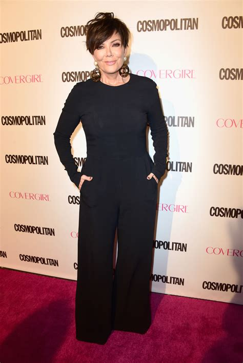 50 Partywear At Warehouse by Kris Jenner Photos Photos Cosmopolitan S 50th Birthday