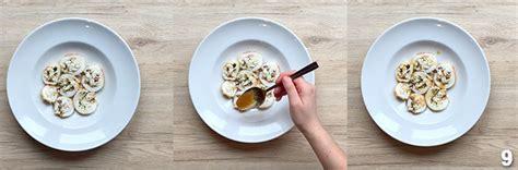 cucinare le seppie ripiene seppie ripiene in umido cotte in padella la ricetta