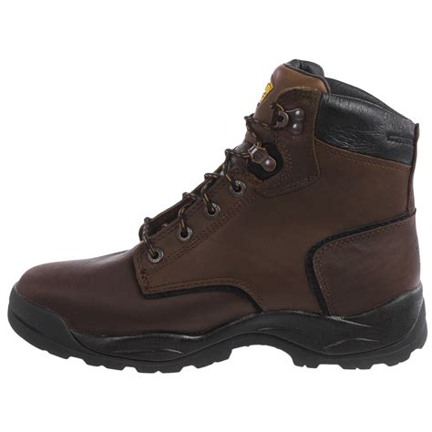 Comfort Boots by Lacrosse Comfort 4x6 Work Boots For Save 42