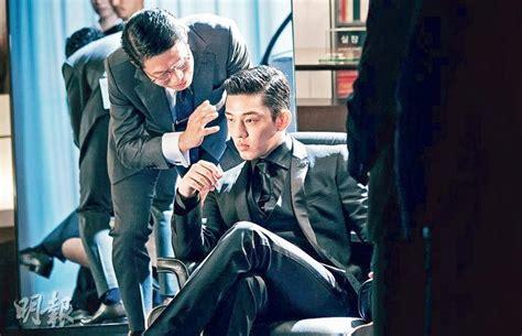 film hong kong no sensor hksar film no top 10 box office 2016 03 14 the hong