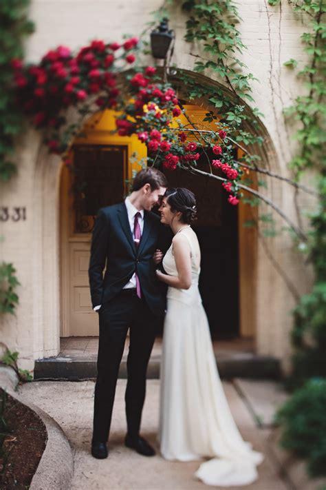 tabard inn wedding maryland wedding  portrait
