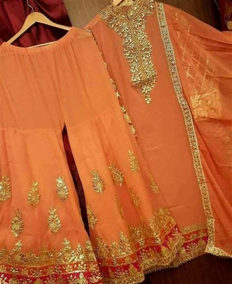 4960 best images about Shaadi on Pinterest   South asian