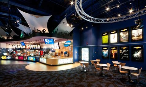 cineplex galaxy cineplex com galaxy cinemas st thomas