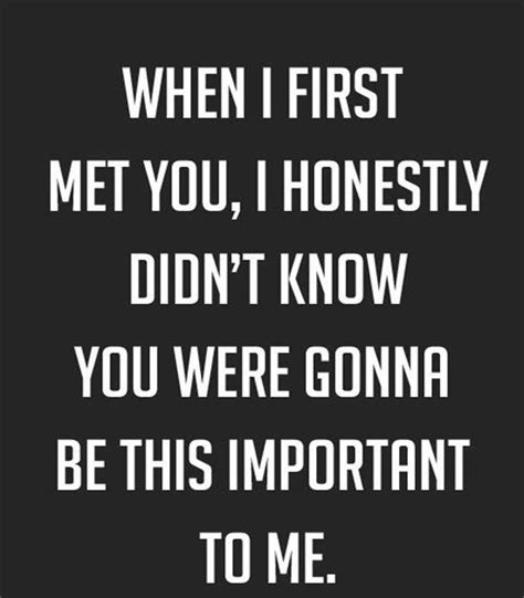 I Love You Quotes For My Boyfriend by 20 Cute Love Quotes For Your Boyfriend Trulygeeky