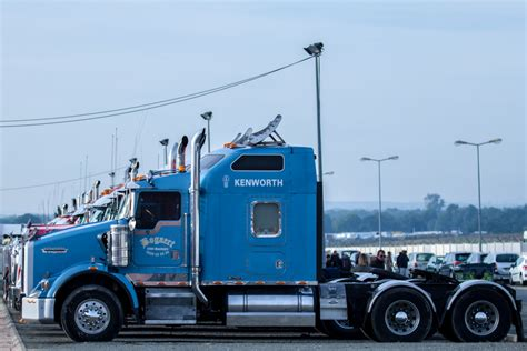 kenworth semi trucks custom kenworth trucks www pixshark com images