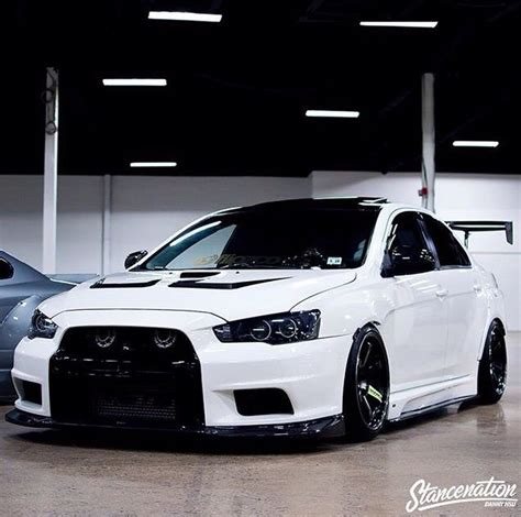 mitsubishi evolution 10 25 best ideas about evo x on evo mitsubishi