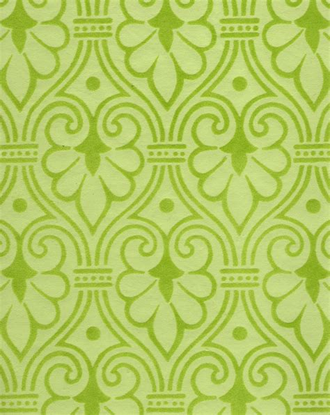 pattern texture green lime green pattern www imgkid com the image kid has it
