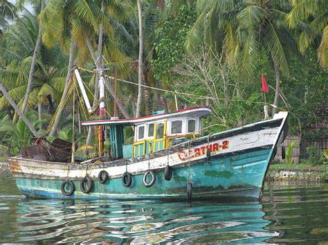 fishing boat sale in kerala kerala boat photograph by art nomad sandra hansen