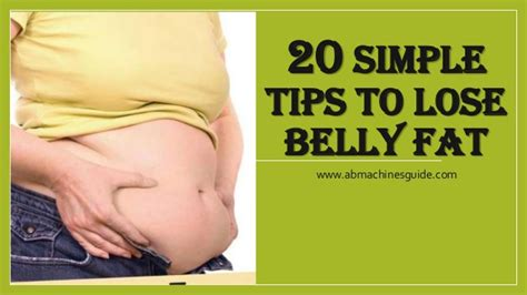 belly how to lose your belly without getting hungry get rid of those sugar cravings forever books 12 easy tips about how to get rid of belly