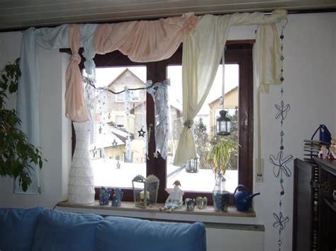 Fensterbrett Putzen by Wie Habt Ihr Eure Fensterb 228 Nke Dekoriert