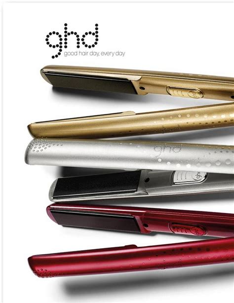 Babyliss Hair Dryer Perth offer free 163 30 babyliss pro hairdryer with any ghd