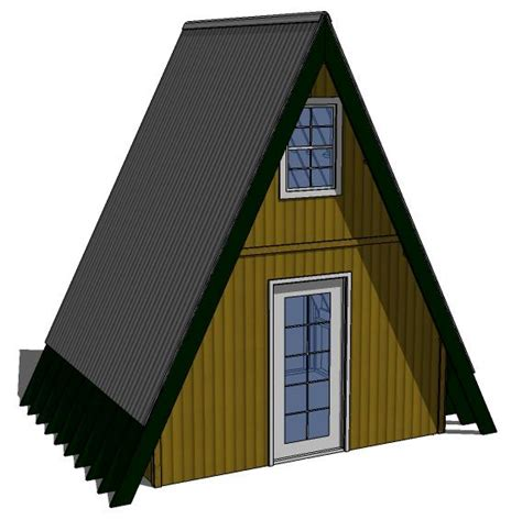a frame tiny house plans tiny eco house plans off the grid sustainable tiny houses