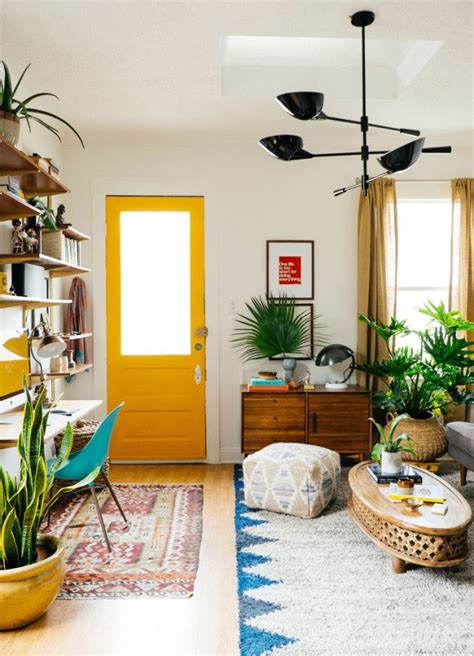 How To Cool A Small Room by 25 Best Ideas About Small Living Rooms On