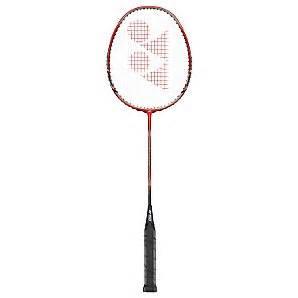 Raket Yonex Isometric Z Zeta yonex badminton equipment