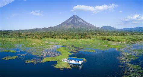 Imagenes Medicas La California Costa Rica | adventure tours la fortuna costa rica ecoterra costa