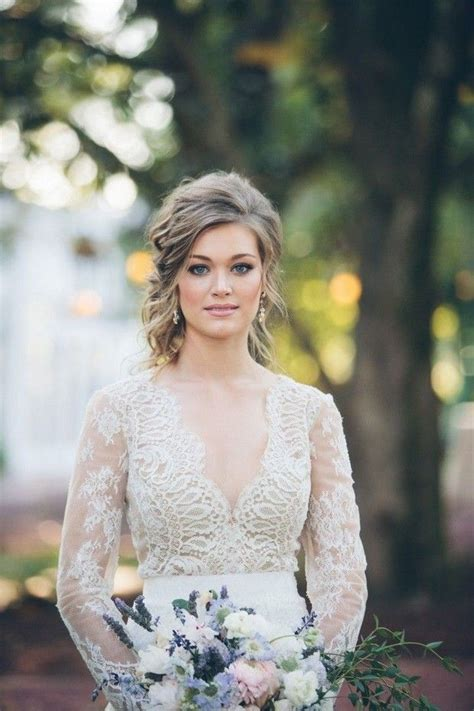 Wedding Hair Vintage by 1000 Ideas About Vintage Wedding Hairstyles On