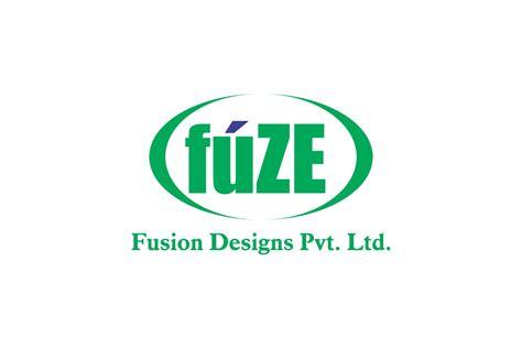 fusion designs pvt  agnis designers