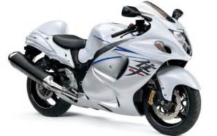 Suzuki Hayabusa Suzuki India Commences Local Assembly Of Hayabusa Priced