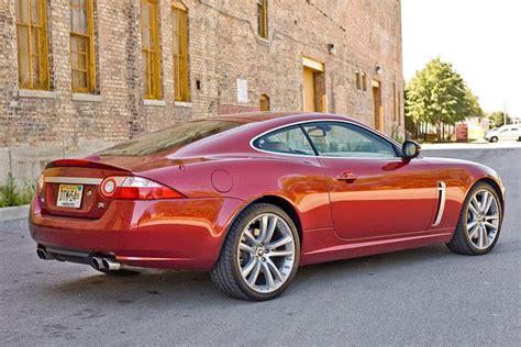 how much is a jaguar xkr jaguar xkr coupe models price specs reviews cars