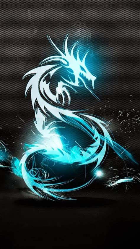 wallpaper keren  hp samsung galaxy star wallpaper
