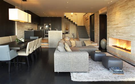 designer apartments luxury apartment in california incorporating panoramic