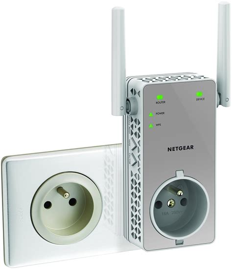 resetting wifi extender netgear ex3800 default password login manuals