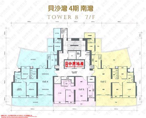 bel air floor plan centadata tower 8 phase 4 bel air on the peak residence
