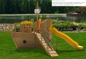 backyard playsets backyard playsets for small yards 187 backyard and yard