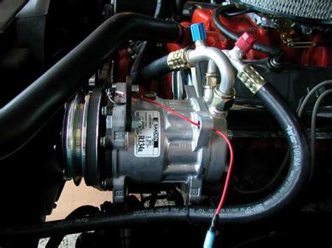 automobile air conditioning service 1985 suzuki cultus engine control k2 ar condicionado automotivo o ar condicionado aumenta o consumo de combust 205 vel e pot 202 ncia