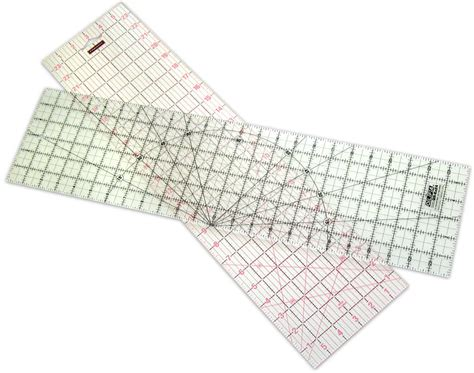 Rotary Mat Definition by Beyond The Basics Specialty Rulers To Make Your Sewing