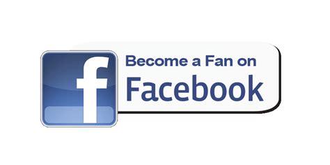 facebook fan page followers facebook fan page a simple taste for reading