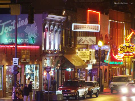 Wedding Attractions/Entertainment in Nashville, TN, USA