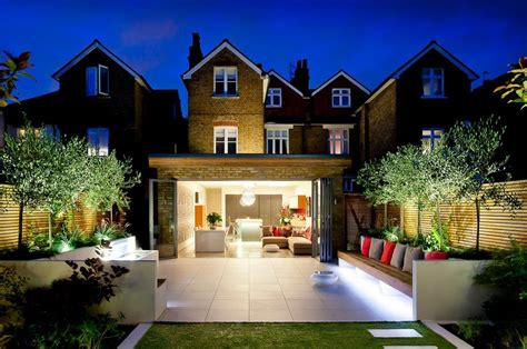 simple outdoor lighting ideas outdoor lighting ideas