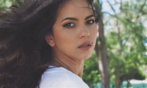 inna biography in english inna captures the essence of summer in new song and video