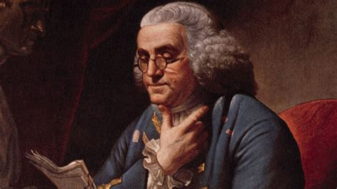 biography benjamin franklin citizen of the world ben franklin inventor and founding father biography com
