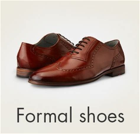 shoes for buy men s shoes footwear at best