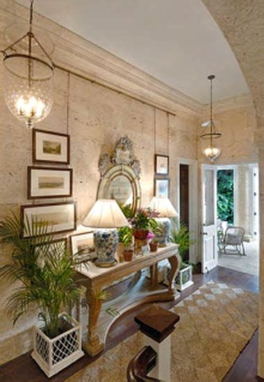 amanda lindroth 17 best images about beautiful interiors amanda lindroth