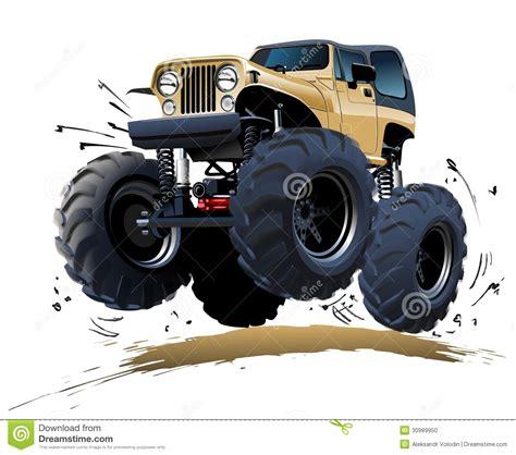 muddy monster truck videos muddy monster truck clipart