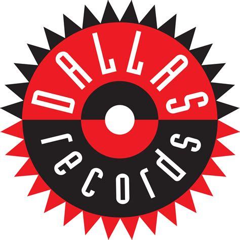 Dallas Court Records Search Dallas Records