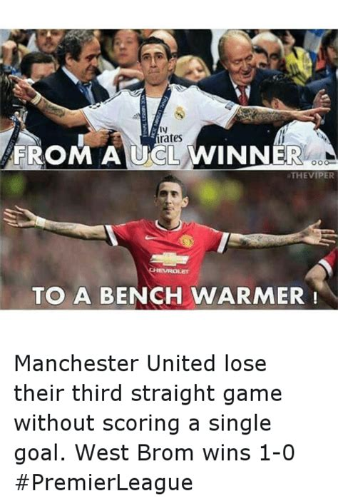 25 best memes about united united memes