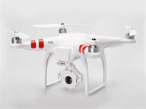 Drone Phantom Fc40 dji phantom fc40 the world s 1 drone free shipping stacksocial