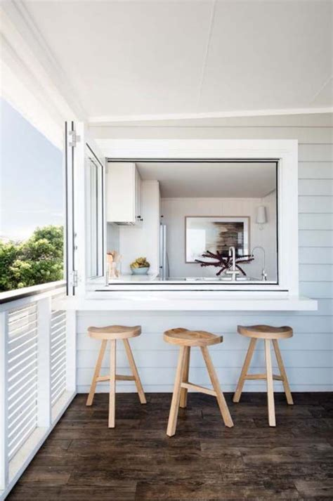 top 21 beach home decor exles mostbeautifulthings best 25 kitchen window bar ideas on pinterest indoor