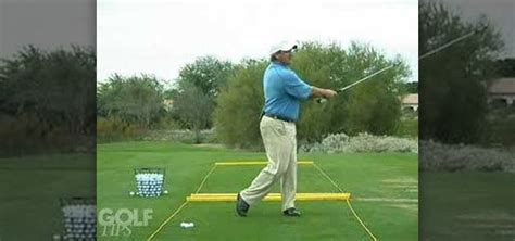 how to keep lag in golf swing golf how tos page 4 of 10 171 golf wonderhowto