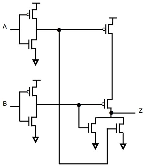 transistor user level transistor user level 28 images wbr 6005 user manual levelone quality networking products