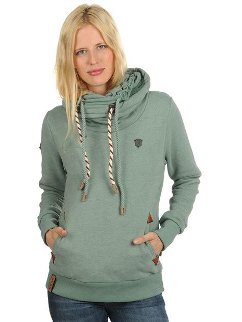 fashionn enthusiast sweater shop here fashion naketano a brave new style word girliegirl army