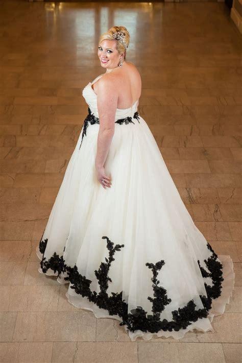 Wedding Dresses Atlanta by Best 25 Wedding Dresses Atlanta Ideas On