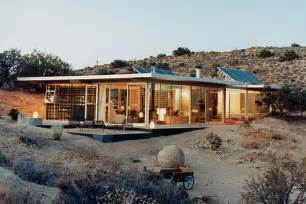 the grid homes home design the grid desert homes ideas the grid