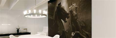 günstige leuchten galerie design kronleuchter